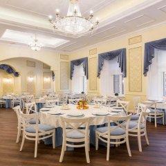 Отель Гоголь Санкт-Петербург помещение для мероприятий фото 2