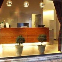 Jerusalem Inn Израиль, Иерусалим - 6 отзывов об отеле, цены и фото номеров - забронировать отель Jerusalem Inn онлайн спа фото 2