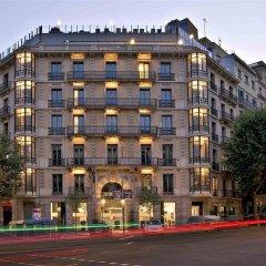 Axel Hotel Barcelona & Urban Spa - Adults Only (Gay friendly) фото 17