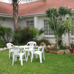 Отель Hana Guest House Lodge Габороне фото 3
