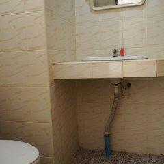 Апартаменты Kimhant Apartment Паттайя ванная фото 2