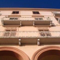 Отель B&b Belveliero Трапани