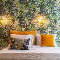 Отель Smartflats Design - Old Town Бельгия, Антверпен - отзывы, цены и фото номеров - забронировать отель Smartflats Design - Old Town онлайн