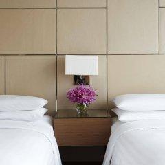 Отель Marriott Executive Apartments Bangkok, Sukhumvit Thonglor Таиланд, Бангкок - отзывы, цены и фото номеров - забронировать отель Marriott Executive Apartments Bangkok, Sukhumvit Thonglor онлайн детские мероприятия фото 2