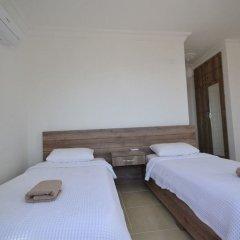 White Dream Villas Турция, Калкан - отзывы, цены и фото номеров - забронировать отель White Dream Villas онлайн детские мероприятия