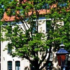 Отель Ds Cztery Pory Roku Гданьск фото 4