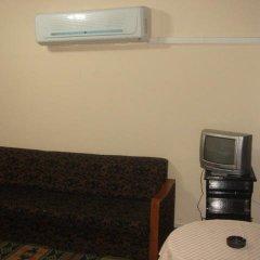 Ege Guneş Hotel Турция, Измир - отзывы, цены и фото номеров - забронировать отель Ege Guneş Hotel онлайн удобства в номере