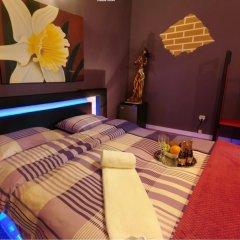 Отель Rimini Club Hotel Болгария, Шумен - отзывы, цены и фото номеров - забронировать отель Rimini Club Hotel онлайн комната для гостей