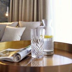 Отель Robinson Club Jandia Playa Морро Жабле удобства в номере