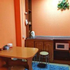 Гостиница Hostel Klyuch в Саранске 1 отзыв об отеле, цены и фото номеров - забронировать гостиницу Hostel Klyuch онлайн Саранск удобства в номере