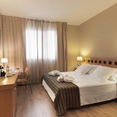 Отель Mercure Atenea Aventura комната для гостей