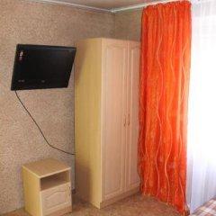 Гостиница Tikhaya Gavan Mini Hotel в Анапе отзывы, цены и фото номеров - забронировать гостиницу Tikhaya Gavan Mini Hotel онлайн Анапа сейф в номере
