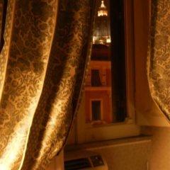 Отель Emmaus спа фото 2