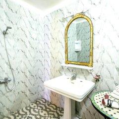 Отель 2 BR Charming Apartment Fes Марокко, Фес - отзывы, цены и фото номеров - забронировать отель 2 BR Charming Apartment Fes онлайн фото 15