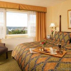 Отель ARC THE.HOTEL, Washington DC США, Вашингтон - отзывы, цены и фото номеров - забронировать отель ARC THE.HOTEL, Washington DC онлайн в номере