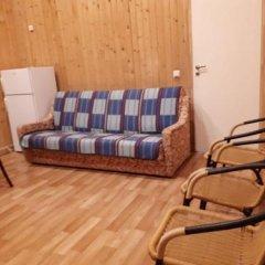 Отель Camping Nemo Юрмала удобства в номере