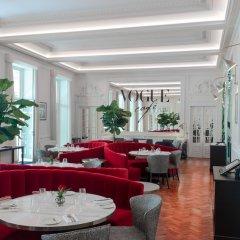 Hotel Infante Sagres гостиничный бар фото 2