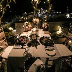 Отель Citadines Kuta Beach Bali фото 2