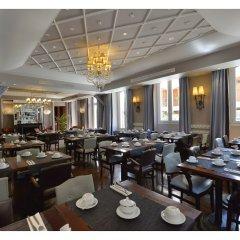 Hotel Ellington Nice Centre питание фото 3