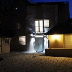 Отель Mi Familia Guest House Сербия, Белград - отзывы, цены и фото номеров - забронировать отель Mi Familia Guest House онлайн фото 33