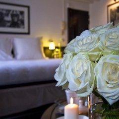 Отель Les Suites Parisiennes Франция, Париж - отзывы, цены и фото номеров - забронировать отель Les Suites Parisiennes онлайн фото 14