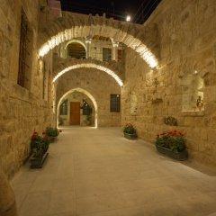 Antik Cave House Турция, Ургуп - отзывы, цены и фото номеров - забронировать отель Antik Cave House онлайн фото 8