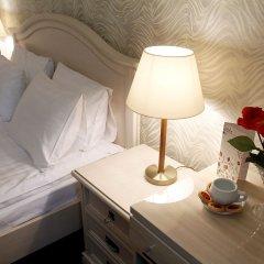 Гостиница Леонарт в Москве - забронировать гостиницу Леонарт, цены и фото номеров Москва в номере фото 2