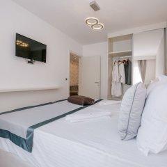 Отель Splendido MB Черногория, Тиват - 4 отзыва об отеле, цены и фото номеров - забронировать отель Splendido MB онлайн фото 3