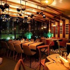 Отель Perelik Hotel Болгария, Пампорово - отзывы, цены и фото номеров - забронировать отель Perelik Hotel онлайн питание