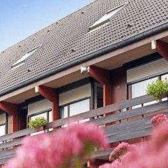 Отель Value Stay Bruges фото 4