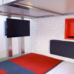 Отель Pod 51 США, Нью-Йорк - 9 отзывов об отеле, цены и фото номеров - забронировать отель Pod 51 онлайн фото 3