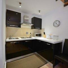 Отель Ibernesi 1 Apartment Италия, Рим - отзывы, цены и фото номеров - забронировать отель Ibernesi 1 Apartment онлайн фото 25