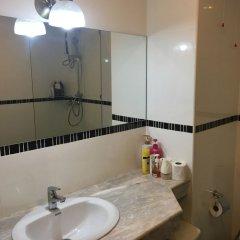 Отель Jomtien Condotel - 9279 by Axiom ванная фото 2