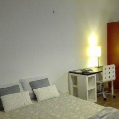 Отель Almada Порту удобства в номере