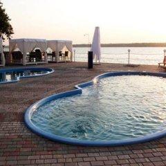 Гостиница Reikartz Ривер Николаев бассейн фото 2