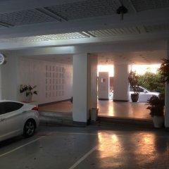 Отель Daegu Goodstay Herotel Южная Корея, Тэгу - отзывы, цены и фото номеров - забронировать отель Daegu Goodstay Herotel онлайн фото 3