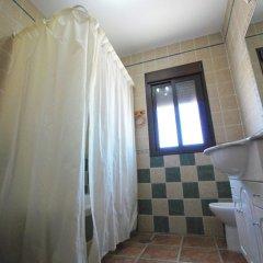 Отель Casa Roche 2 ванная