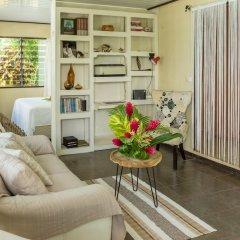 Отель Matira Sunset House N659 DTO-MT Французская Полинезия, Бора-Бора - отзывы, цены и фото номеров - забронировать отель Matira Sunset House N659 DTO-MT онлайн развлечения