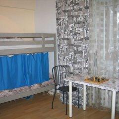 Гостиница STOP-HOUSE в Новосибирске 6 отзывов об отеле, цены и фото номеров - забронировать гостиницу STOP-HOUSE онлайн Новосибирск фото 3