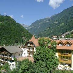 Отель Tirolerhof Горнолыжный курорт Ортлер фото 2