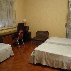 Hotel Europa Палермо комната для гостей фото 3