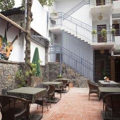 Dai Ket Hotel фото 2