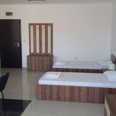 Отель Hostel Coral City Болгария, Солнечный берег - отзывы, цены и фото номеров - забронировать отель Hostel Coral City онлайн в номере фото 2