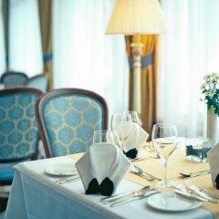 Hotel Cristallo Стельвио помещение для мероприятий фото 2