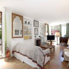 Апартаменты Gambero Apartments комната для гостей фото 3