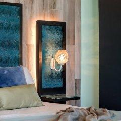 Отель Torremolinos Apart - Skysuite sea views - Torremolinos Center Торремолинос комната для гостей фото 3
