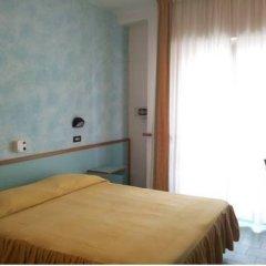Hotel Garni' Alaska комната для гостей фото 5