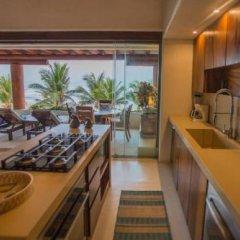 Отель The Residences at Las Palmas Мексика, Коакоюл - отзывы, цены и фото номеров - забронировать отель The Residences at Las Palmas онлайн фото 12