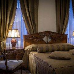 Руссо Балт Отель комната для гостей фото 3