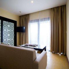 Отель Hue Riverside Boutique Resort & Spa Вьетнам, Хюэ - отзывы, цены и фото номеров - забронировать отель Hue Riverside Boutique Resort & Spa онлайн комната для гостей